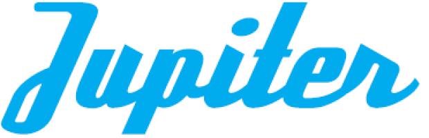Jupiter e-shop