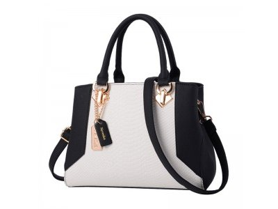 Kabelky a tašky